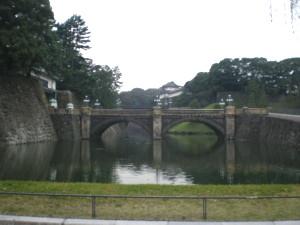 chiyodaku-koukyo68-5.jpg
