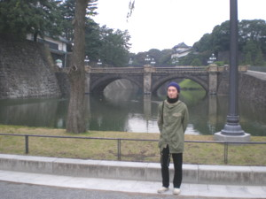 chiyodaku-koukyo69.jpg