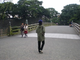 chiyodaku-koukyo72.jpg