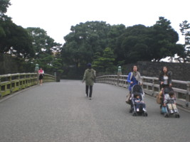 chiyodaku-koukyo73.jpg