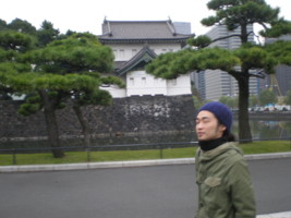 chiyodaku-koukyo76.jpg