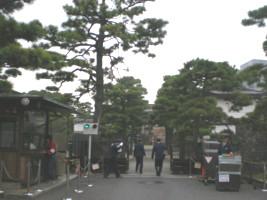chiyodaku-koukyo78.jpg