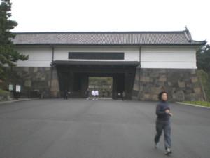 chiyodaku-koukyo79.jpg