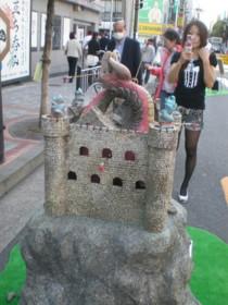 chiyodaku-ochanomizu3.jpg
