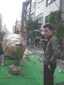 chiyodaku-ochanomizu6.jpg