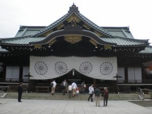 chiyodaku-yasukuni42.jpg