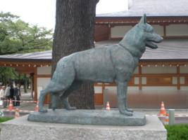 chiyodaku-yasukuni47.jpg