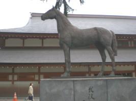 chiyodaku-yasukuni48.jpg