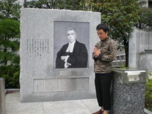 chiyodaku-yasukuni49.jpg