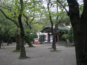 chiyodaku-yasukuni56.jpg