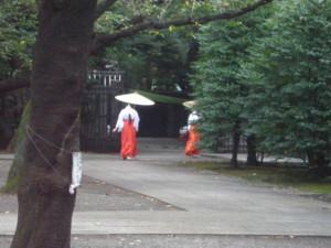 chiyodaku-yasukuni57.jpg