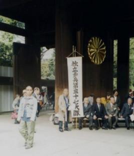 chiyodaku-yasukuni59.jpg