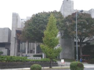 chiyodaku71.jpg