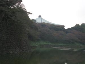 chiyodaku72.jpg