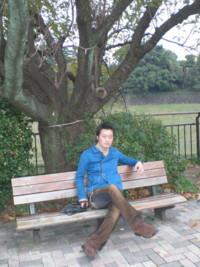 chiyodaku73.jpg
