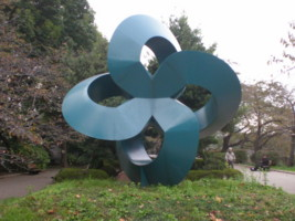 chiyodaku75.jpg