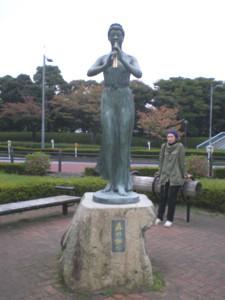 chiyodaku76.jpg