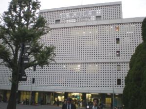 chiyodaku77.jpg