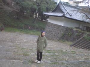 chiyodaku78.jpg