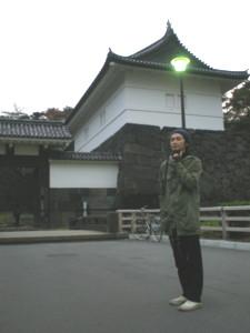 chiyodaku79.jpg
