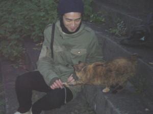 chiyodaku84.jpg