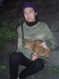 chiyodaku85.jpg