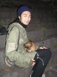 chiyodaku86.jpg