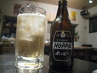 honancho-syunya4.jpg