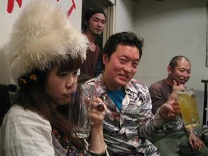 koenji-SEITO321.jpg