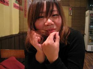 koenji-SEITO329.jpg