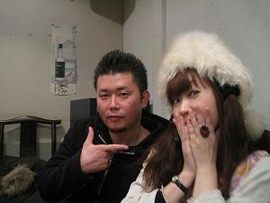 koenji-SEITO331.jpg