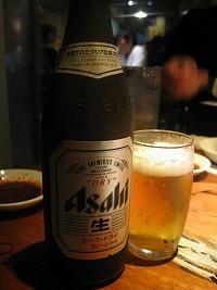 koenji-SEITO347.jpg