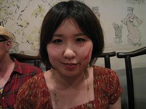 koenji-SEITO372.jpg