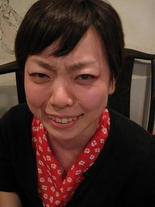 koenji-SEITO376.jpg