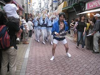 koenji-awaodori119.jpg