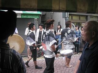 koenji-awaodori129.jpg