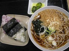 koenji-fujisoba24.jpg