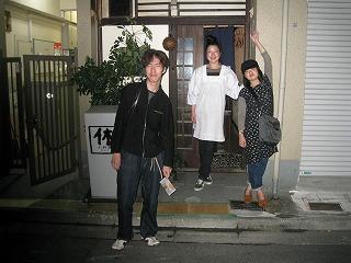 koenji-koryori-kyu407.jpg
