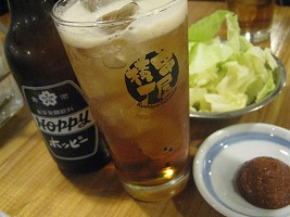 koenji-kushiya-yokocho10.jpg