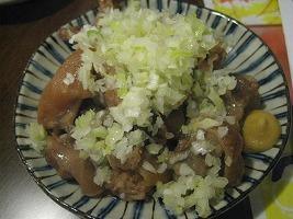 koenji-kushiya-yokocho6.jpg