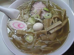 koenji-manpuku37-moyashi.jpg