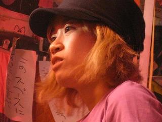 koenji-muryoku42.jpg