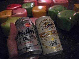 koenji-muryoku60.jpg
