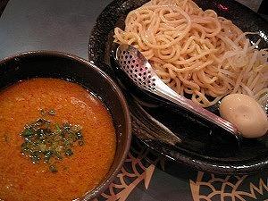 koenji-nakamoto33.jpg
