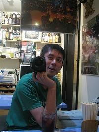 koenji-sabaai-thailand12.jpg