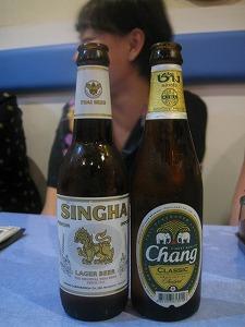 koenji-sabaai-thailand4.jpg