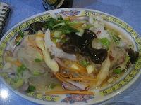 koenji-sabaai-thailand7.jpg
