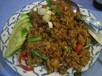 koenji-sabaai-thailand8.jpg