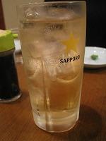 koenji-sakana-no-shimonya12.jpg