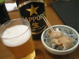 koenji-sakana-no-shimonya15.jpg